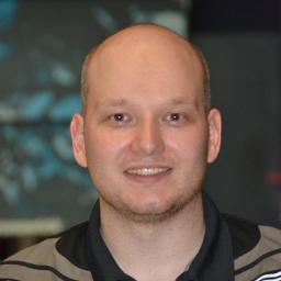 Florian Hörmann
