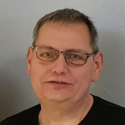 Thorsten Evenboer