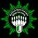 PSV Oberhausen e. V. Abteilung Bowling